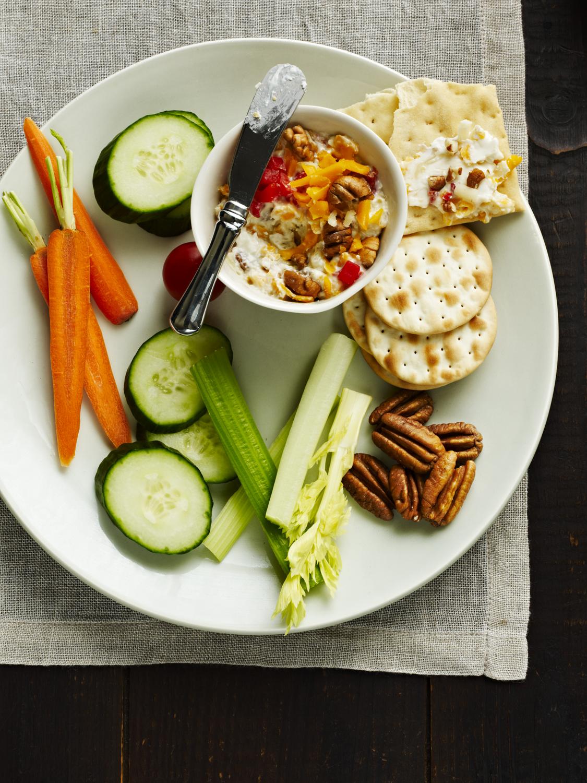 10-pimiento-cheese-spread-2