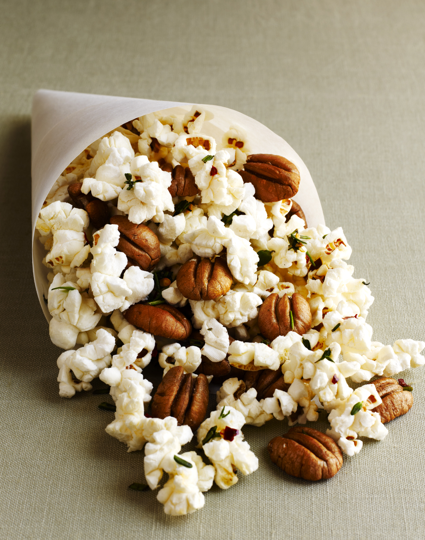 10-popcorn