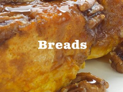 Georgia Pecan Apple Muffins